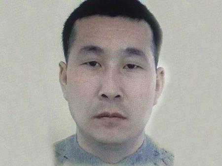Пожизненный срок убийцы судьи в Кокшетау: Генпрокуратура объяснила решение суда