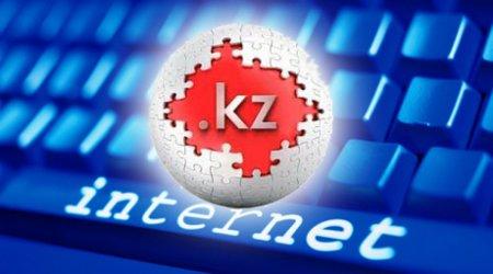 Аблязов не управляет казахстанским интернетом – Абаев