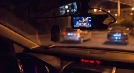 Новый способ избежать штрафов с видеофиксаторов придумали водители РК