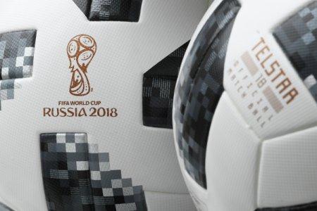 Как казахстанцам купить билеты на ЧМ-2018 по футболу