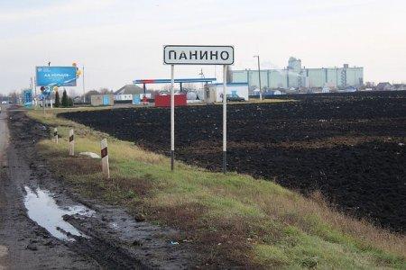 Воронежская пенсионерка, выигравшая 506 миллионов, продавала пирожки на автостанции