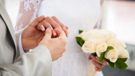 Молодоженам отказали в регистрации брака в день свадьбы в Костанае