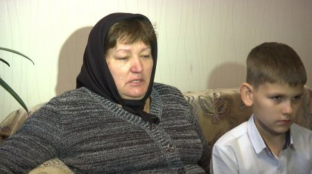 В привокзальном кафе Атырау уроженец Кыргызстана нанес более 50 ножевых ранений жителю Актау