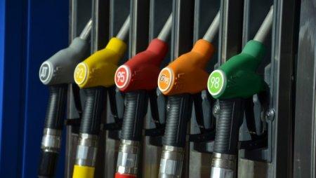Бозумбаев спрогнозировал цену на бензин в декабре