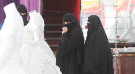Ермекбаев объяснил, зачем нужно запретить закрывающую лицо одежду