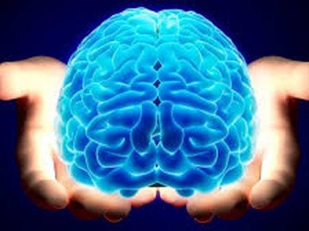 Влияющий на настроение имплант впервые вживили в мозг человека в США