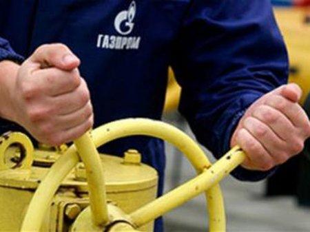 Казахстан увеличит объем поставок газа в Россию