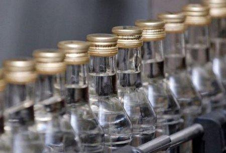 Самая пьющая область Казахстана оказалась одной из самых здоровых