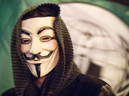 Введение запрета на анонимные комментарии в Казнете объяснил Даурен Абаев
