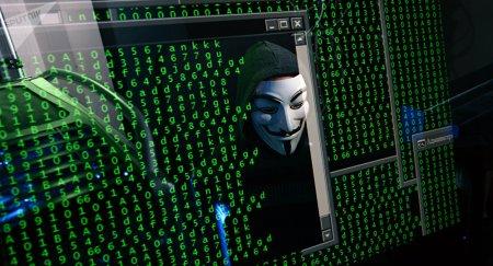 Уроженец Казахстана Баратов признался во взломе аккаунтов Yahoo