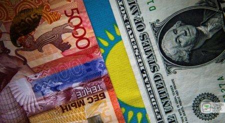 Инфляция в Казахстане упадет до 4 процентов в 2019 году - НБ РК