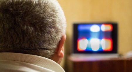 Телеканалы НТВ-Мир и Россия-24 уберут из iD TV