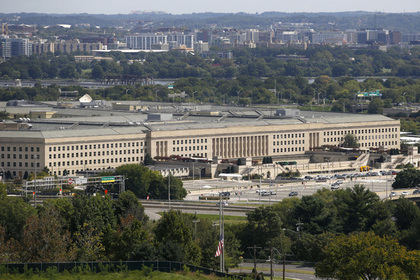 США присвоили себе заслуги в освобождении Сирии после заявления России