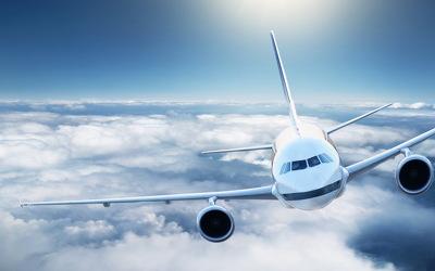 Почему в РК цены на авиабилеты дороже, чем в странах Европы