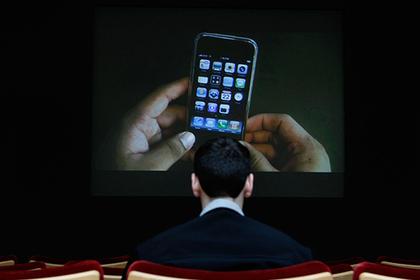 Apple похоронит iTunes