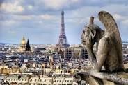 КГД запросил у французский властей имя покупателя квартиры за 65 млн евро в Париже
