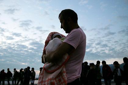 Турки придумали новые правила развода с женами