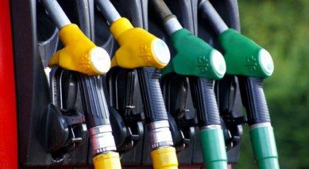 Цены на бензин не должны значительно вырасти - министр