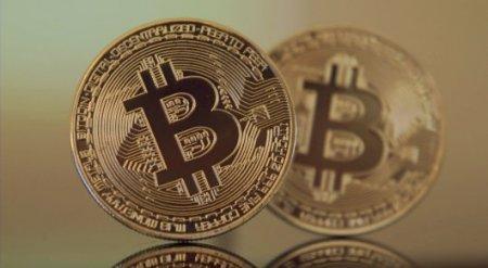 Bitcoin стоит дороже 13 тысяч долларов