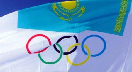 Глухим спортсменам подняли поощрения до 250 тысяч долларов в Казахстане