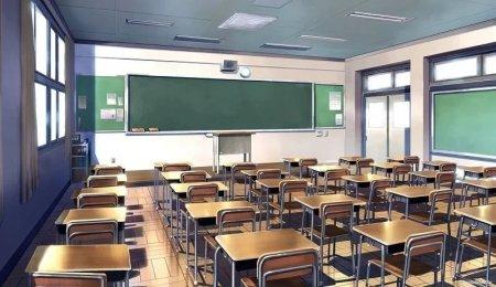Мажилисмены хотят отказаться от преподавания на английском в школах