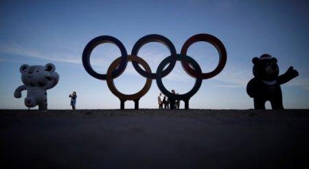 Казахстан примет участие в Олимпиаде-2018 - Мухамедиулы