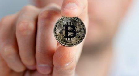Криптооптимисты ждут роста Bitcoin до 25 000 долларов