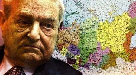 До банкротства России осталось 24 дня - прогноз