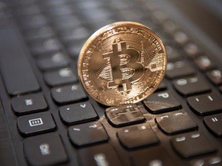 Хакеры украли биткоинов на 70 миллионов долларов