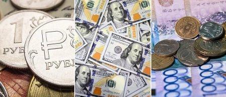 Чем грозит Казахстану массовая скупка доллара Минфином России