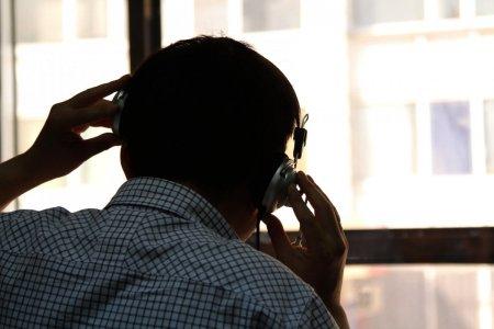 Как в Казахстане будут следить за телефонами абонентов