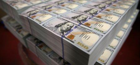 Казахстану выделили грант в 4,5 млн долларов из-за возросшего числа наркоманов