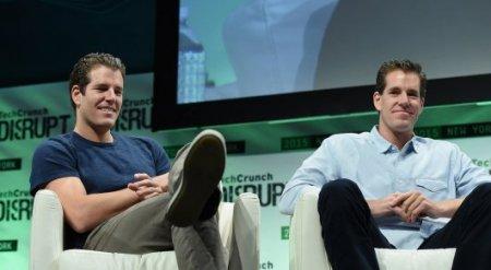 Первый биткоиновый миллиардер сделал предсказание о будущем криптовалюты