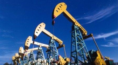 Нефть подорожала до уровня лета 2015 года
