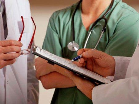 Сначала помощь – потом деньги: литовские врачи учат казахстанских коллег, как работать