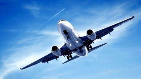 Снизить цены на внутренние перелеты поможет освобождение от НДС авиакомпаний – директор КТА