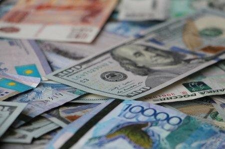 Право выбора: КФГД запустил единый депозитный портал