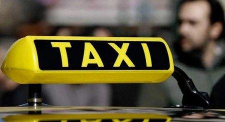 Честный поступок таксиста удивил Казнет