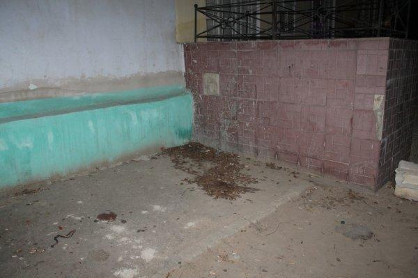 Погибшая в Актау при падении с 4-го этажа была ветераном ВОВ