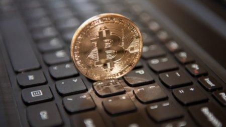 Эксперт по криптовалюте продал все биткоины