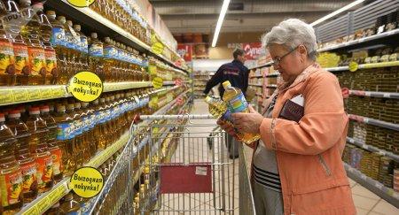 В Казахстане изымают с прилавков американские продукты с ГМО