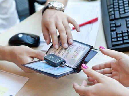Онлайн за 20 минут: процедуру регистрации авто могут сократить в Казахстане