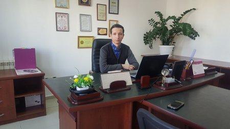 В Казахстане запустили первую криптовалюту