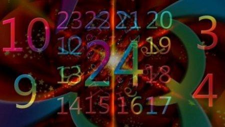 Сколько дней казахстанцы будут отдыхать в 2018 году