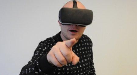 Москвич умер в очках виртуальной реальности