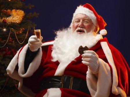 Песня Jingle Bells оказалась предназначенной не для Рождества