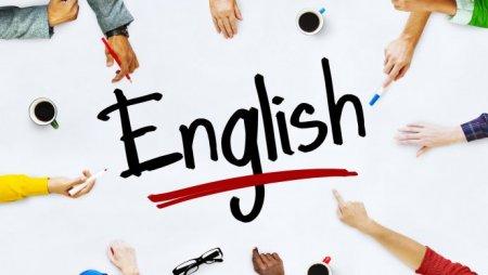Школы будут сами выбирать предмет для обучения на английском языке