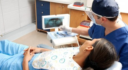 Лечение зубов резко подорожало в Казахстане