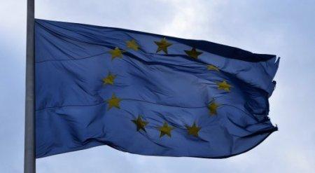 Евросоюз может облегчить визовый режим для казахстанцев