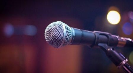 """""""Это просто обман"""" - Заслуженный деятель РК рассказала всю правду о певцах и фонограмме"""